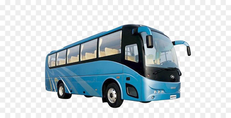 bus pelatih angkutan umum bus gambar png bus pelatih angkutan umum bus gambar png