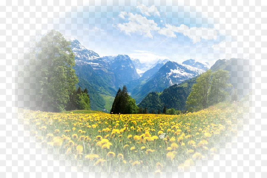 kisspng desktop wallpaper landscape beautiful mountain nat paysage 5b1ff91522b9e6.7926422015288220371423