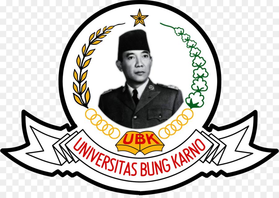 Universitas Indonesia Universitas Terbuka Universitas Swasta Gambar Png