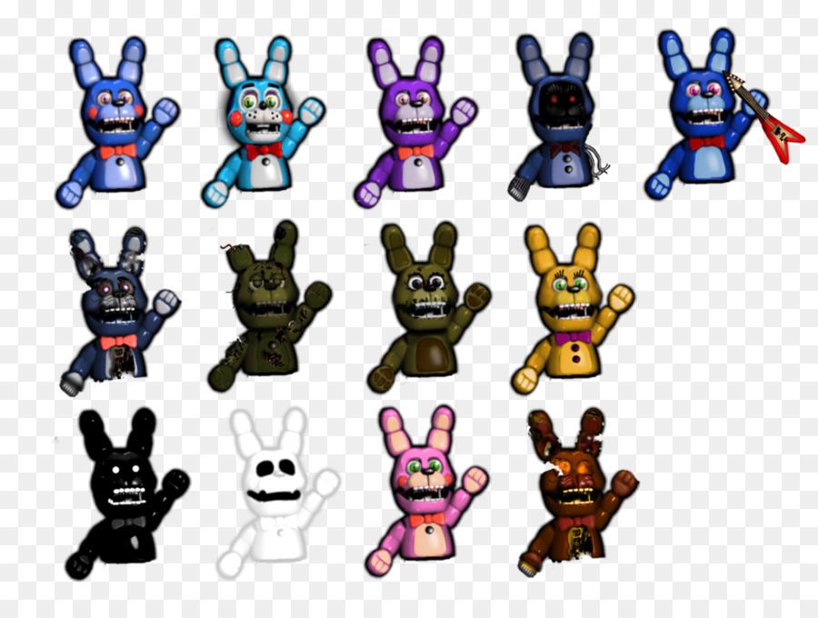 420 Koleksi Gambar Hewan Animasi Kartun HD
