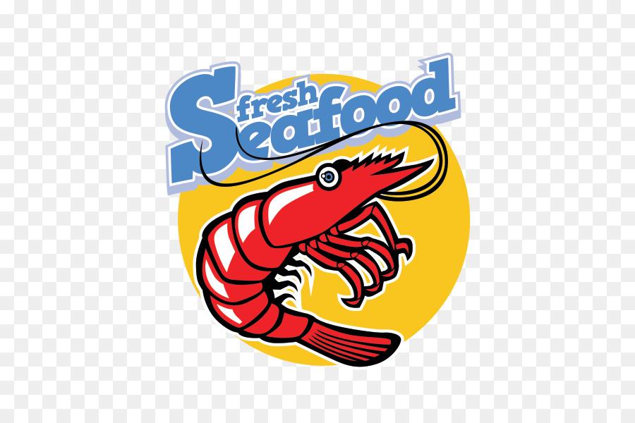 Makanan Laut Udang Gambar Gambar Png