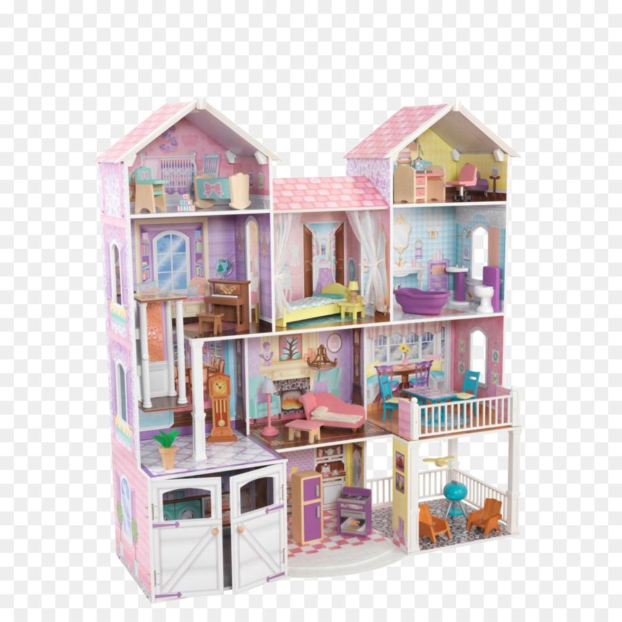Boneka Memasak Set Logam Kidkraft 63186 Rumah Gambar Png