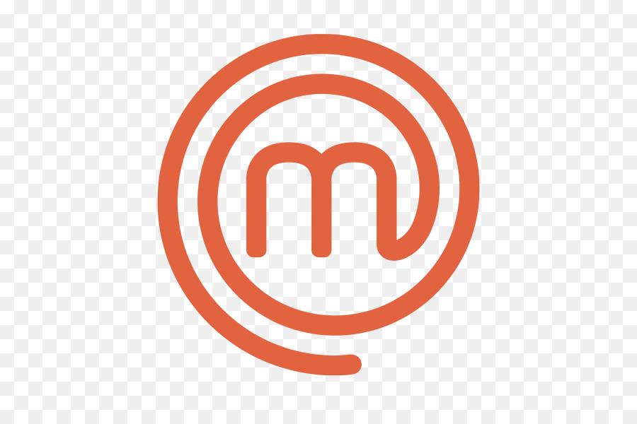 Gambar Logo Master Chef Masterchef Logo Televisi Gambar Png