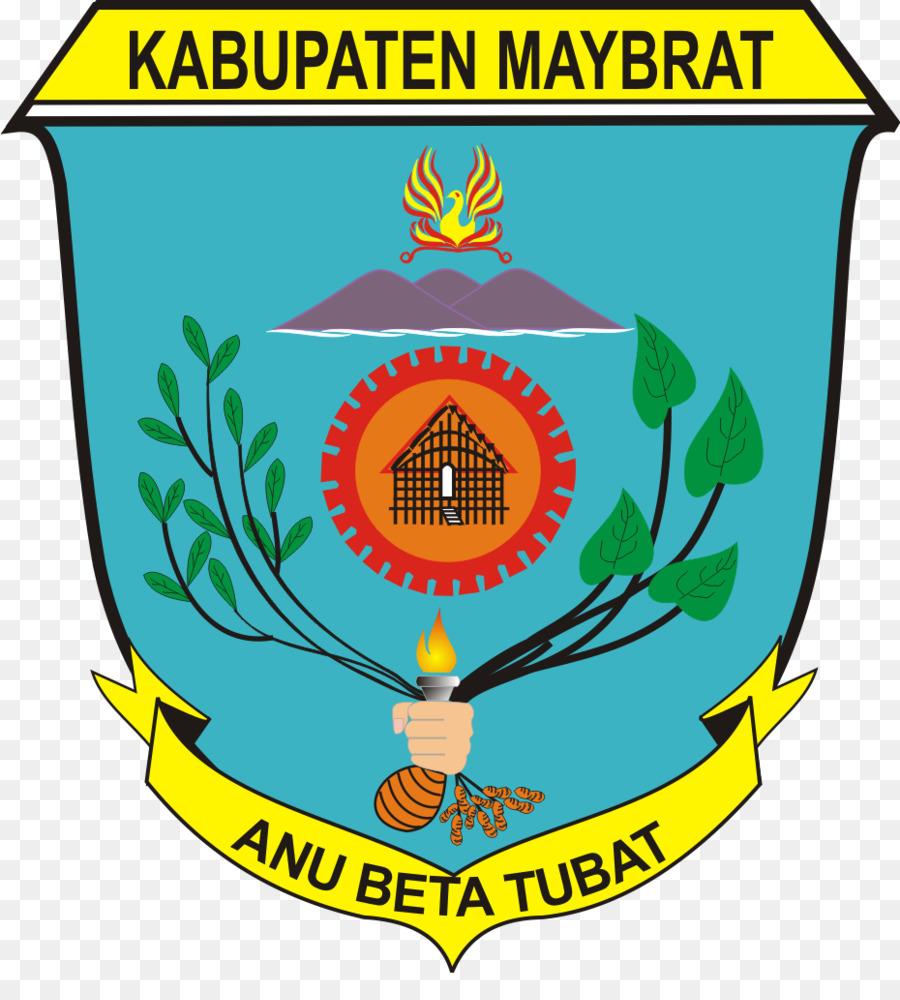 Kabupaten Sorong Sorong Selatan Gambar Png