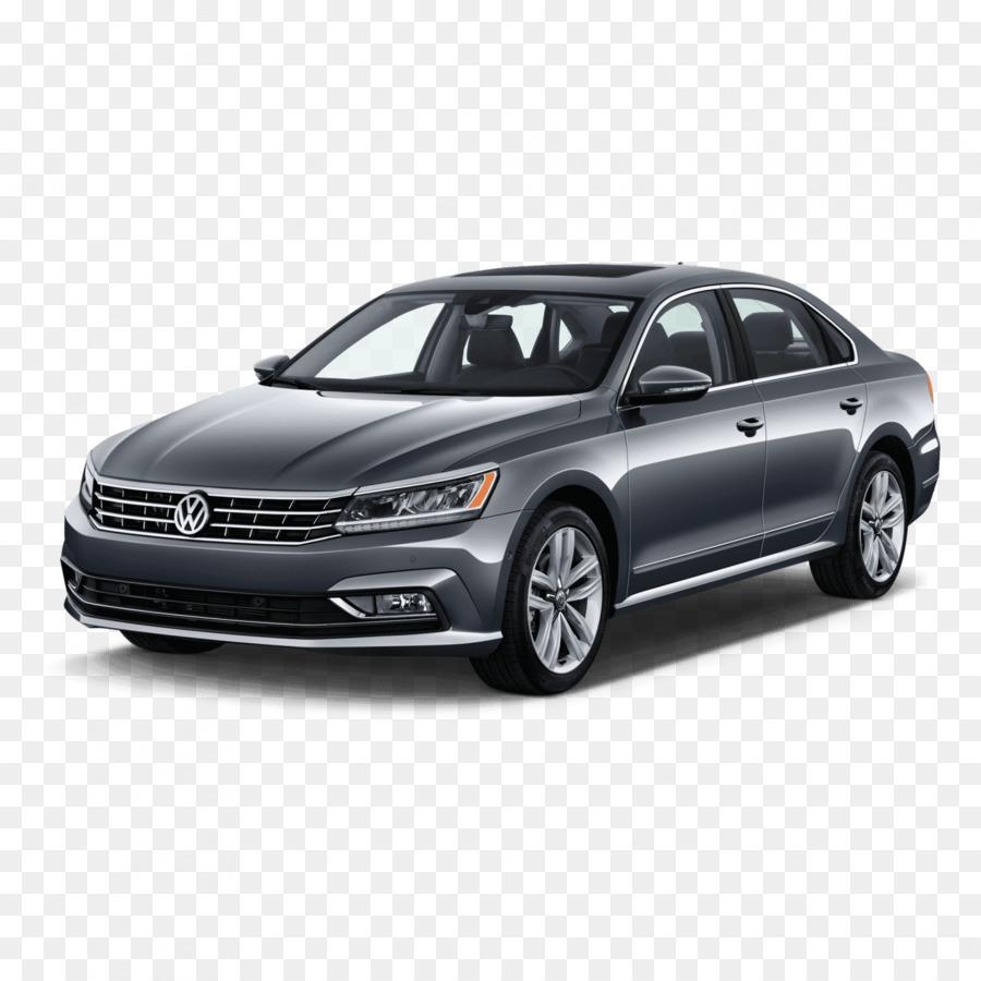 2017 Vw Jetta >> 2017 Volkswagen Passat Volkswagen Mobil Gambar Png