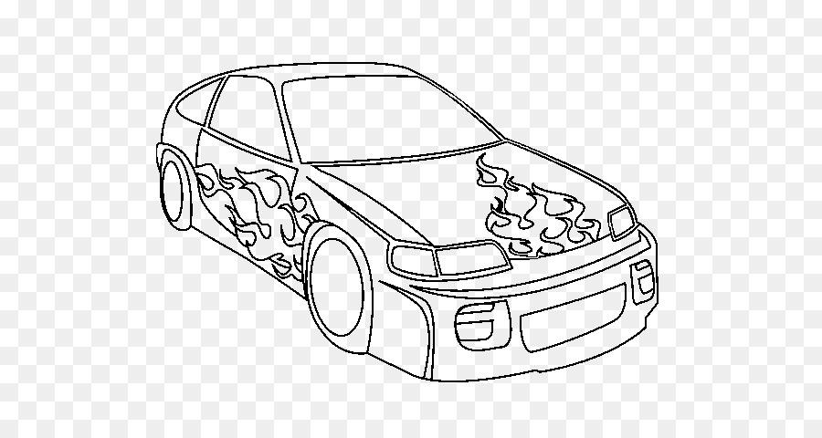 Mobil Mobil Sport Balap Mobil Gambar Png