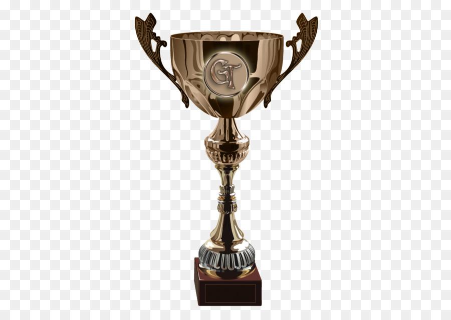 piala dunia kriket piala medali gambar png png download id