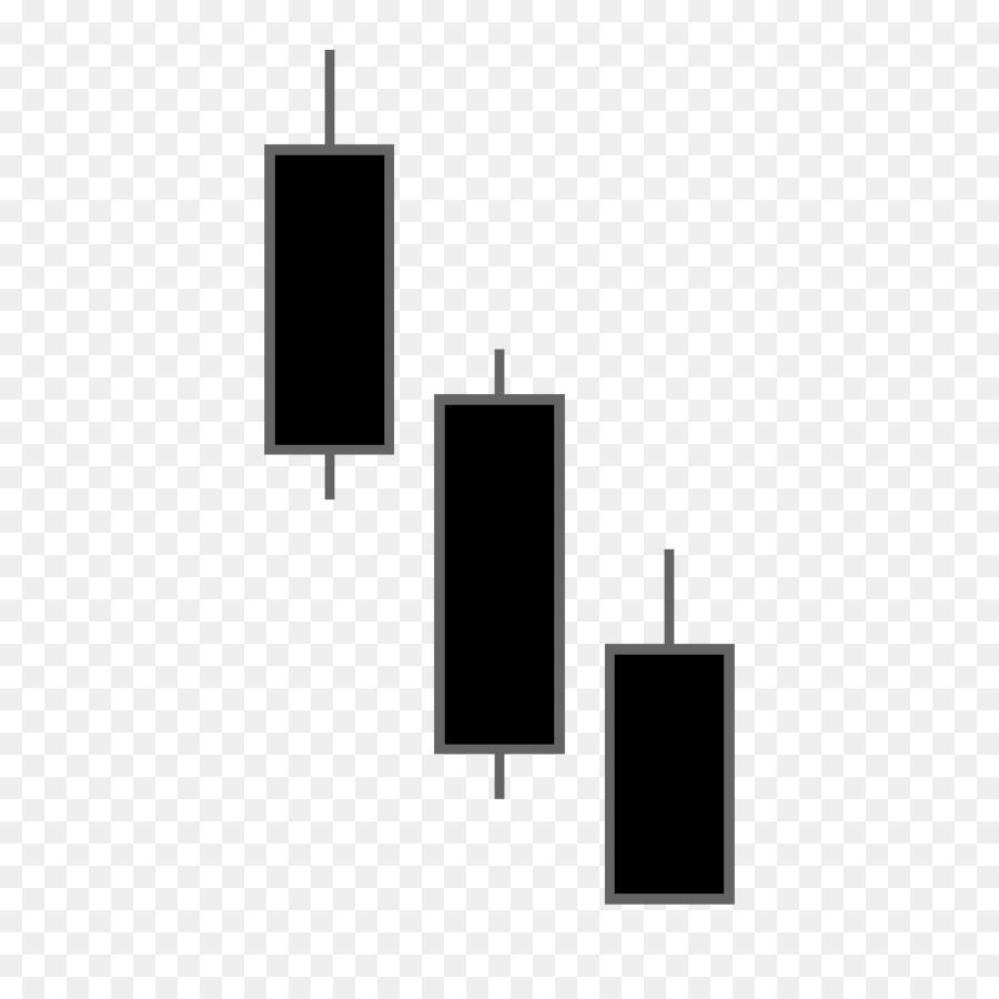 pola tiga gagak hitam