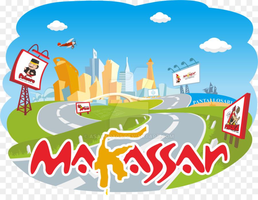 Iklan Kabupaten Maros Agen Iklan Gambar Png