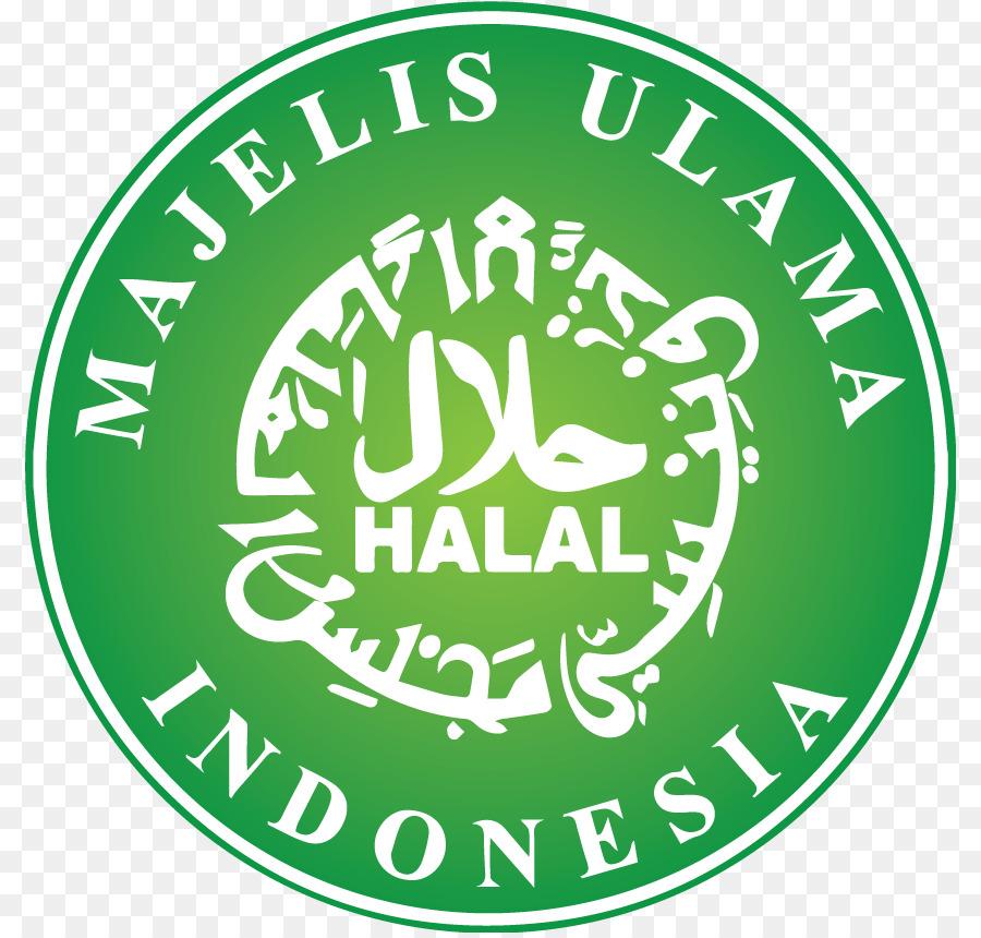 Halal Lppom Mui Majelis Ulama Indonesia Gambar Png