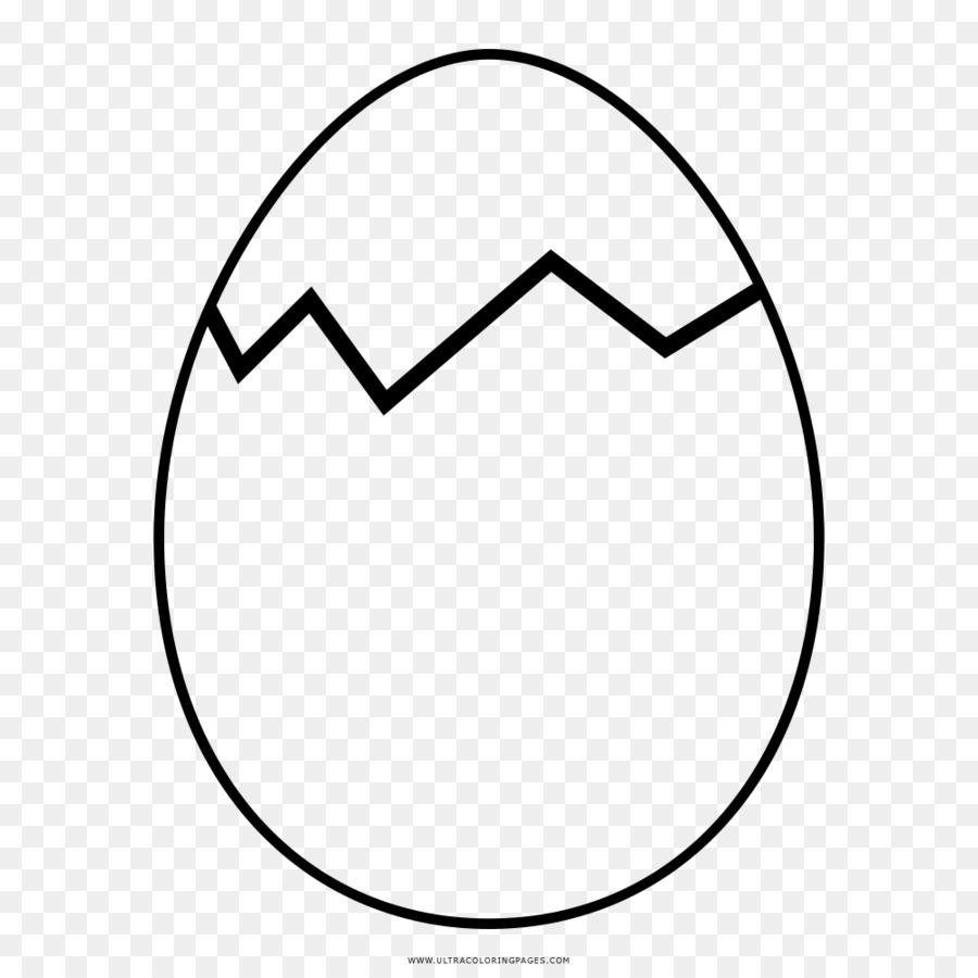 Mewarnai Ayam Goreng Kumpulan Soal Pelajaran 2