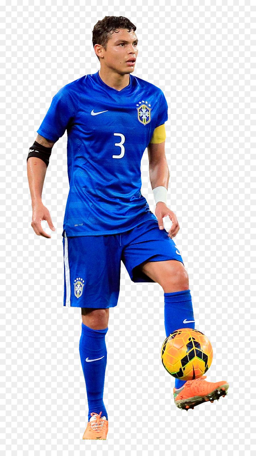 Piala Dunia Fifa 2014 Jersey Brasil Tim Nasional Sepak