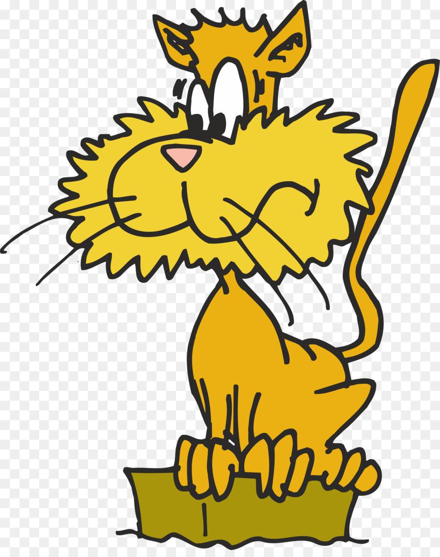 Download 95+  Gambar Kucing Garfield Kartun Terbaru