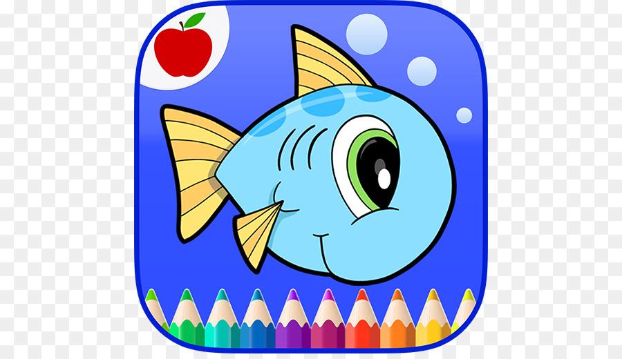 7700 Gambar Hewan Laut Untuk Mewarnai Gratis Terbaru