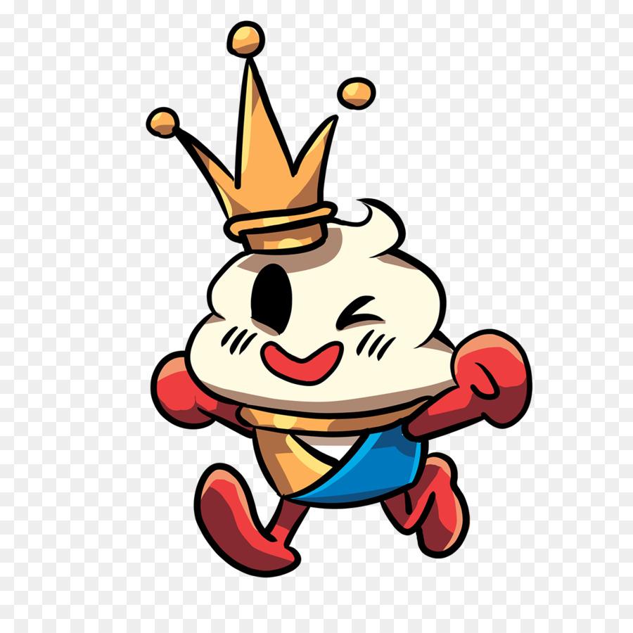 29 gambar jempol kartun png gambar kartun ku 29 gambar jempol kartun png gambar