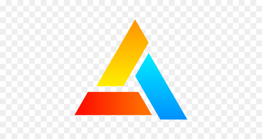 Assassins Creed Iv Hitam Bendera Abstergo Industri Logo Gambar Png