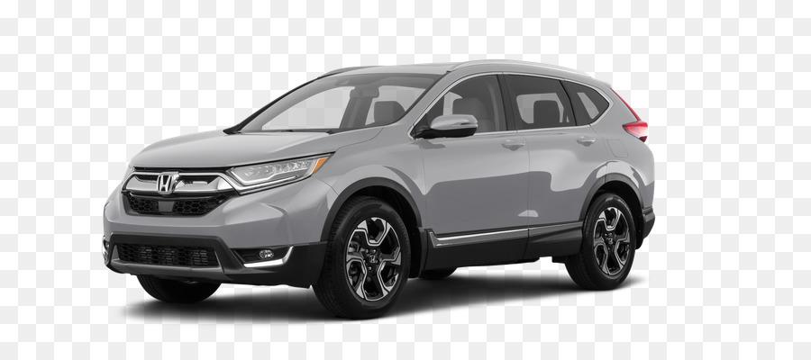 2018 Honda Crv Suv Obyek Wisata, Honda, Mobil gambar png