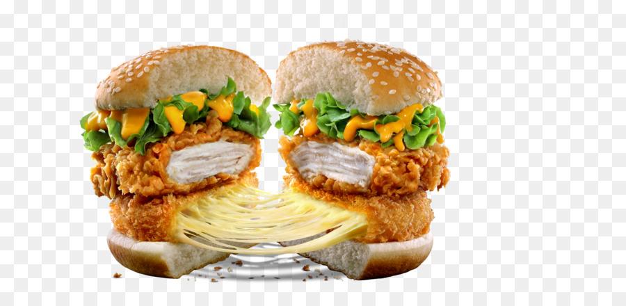 Burger Kfc Terbaru - The Engineering Internship Cover Letter