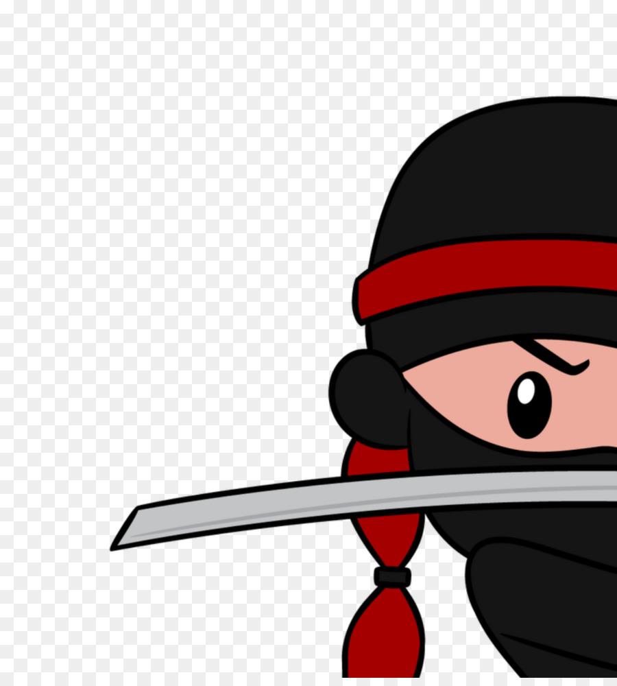 76+ Gambar Animasi Ninja Terlihat Keren