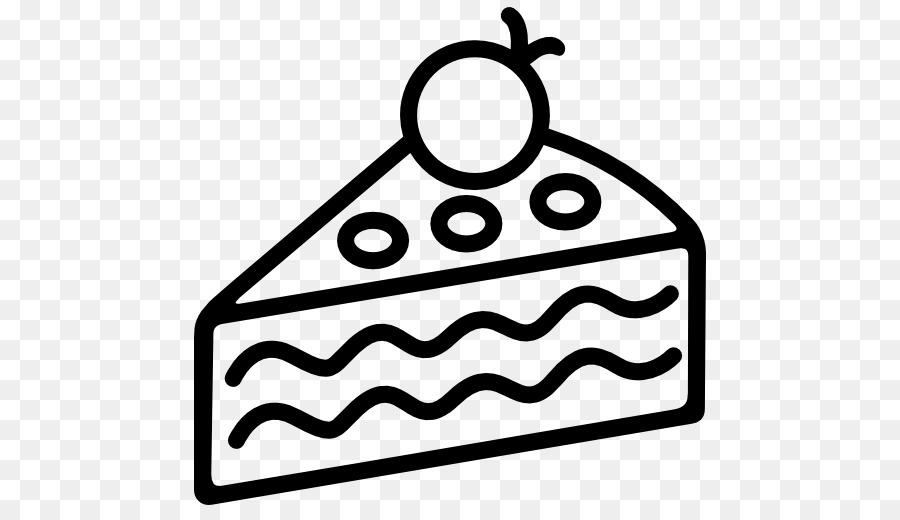 Cupcake Kue Bolu Krim Gambar Png