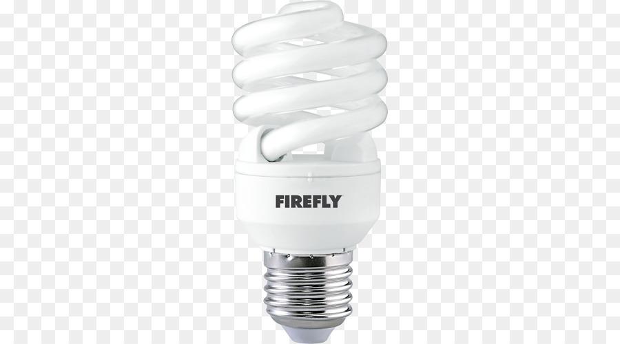 cahaya lampu led bola lampu pijar gambar png lampu led bola lampu pijar gambar png