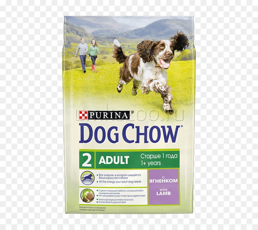 Anjing Anjing Chow Makanan Anjing Gambar Png