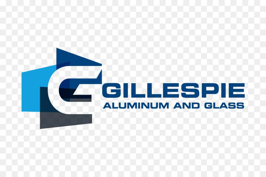 Logo Desain Grafis Desainer Gambar Png