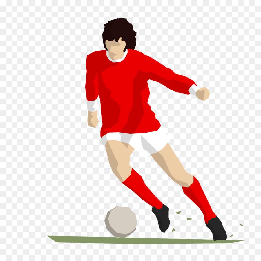 Manchester United Fc Desktop Wallpaper Sepak Bola Gambar Png