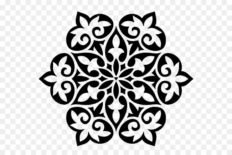 bahasa arab arabesque ornamen gambar png bahasa arab arabesque ornamen gambar png