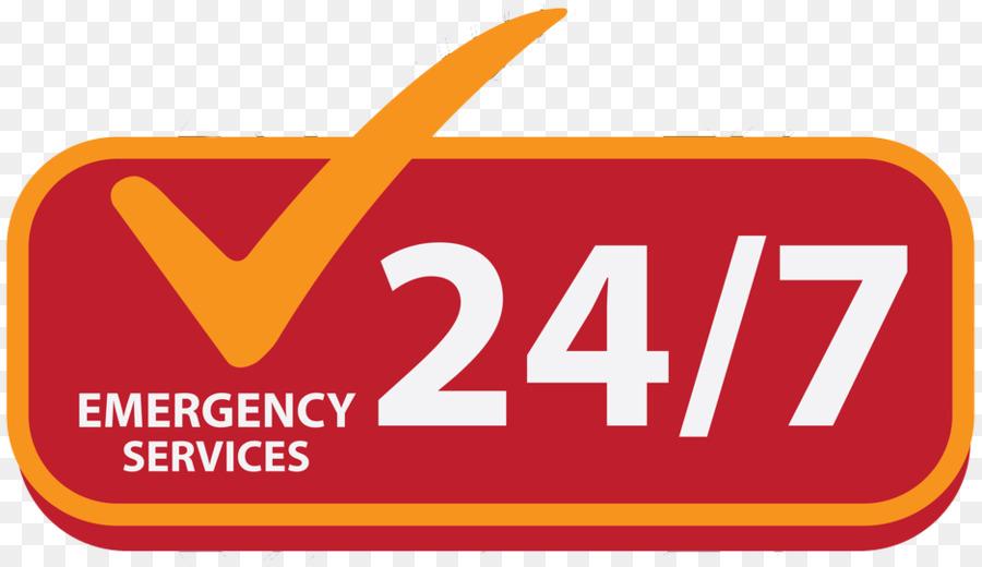 layanan pelanggan layanan layanan darurat gambar png layanan darurat gambar png