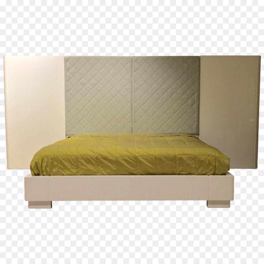 Tempat Tidur Sofa Kasur Gambar Png