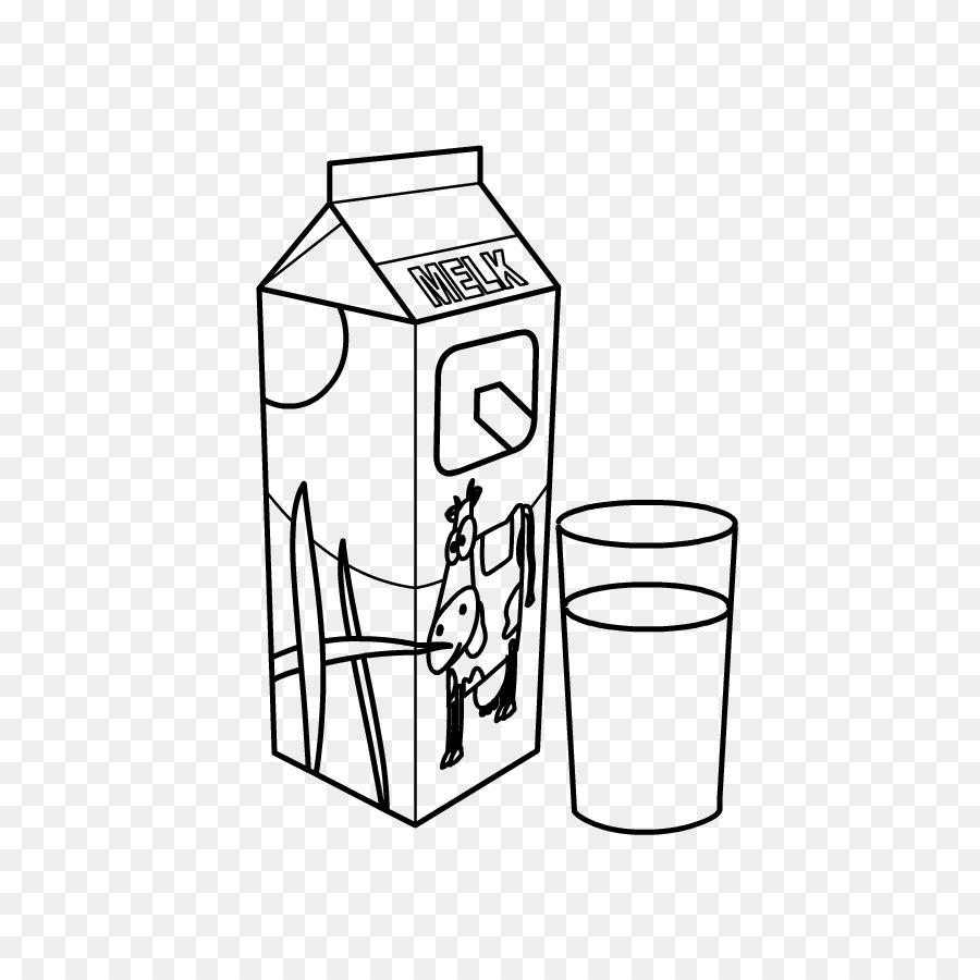 Susu Halaman Mewarnai Keju Gambar Png