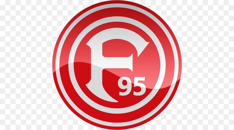 Dusseldorf Bundesliga Jerman 2 Bundesliga Gambar Png