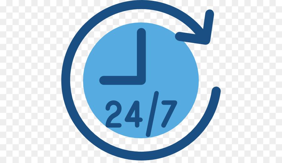 layanan pelanggan layanan helpline gambar png png download id