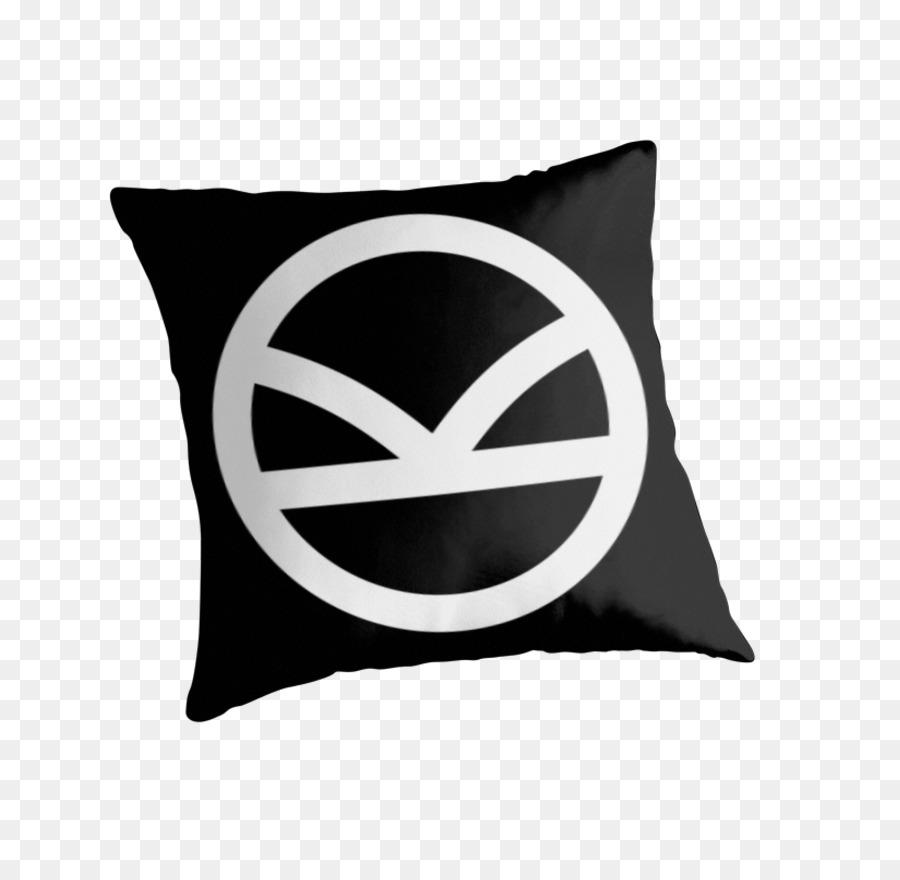 simbol secret
