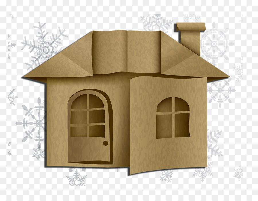 640+ Gambar Rumah Dari Kertas Origami HD Terbaik