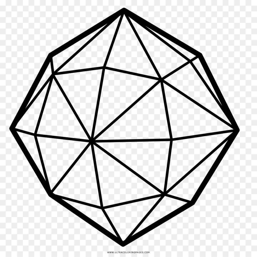 Kristal Gambar Buku Mewarnai Gambar Png