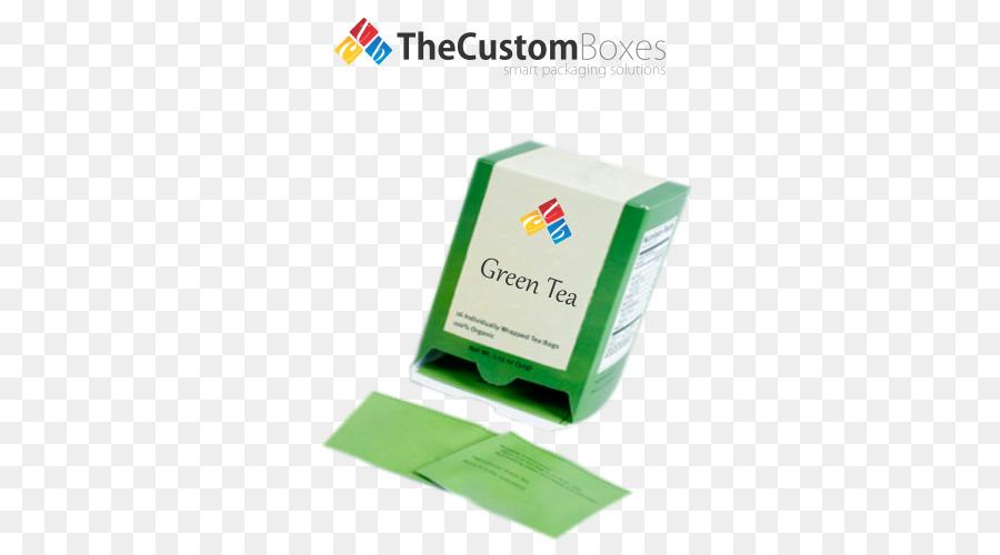 teh kotak kantong teh gambar png png download id