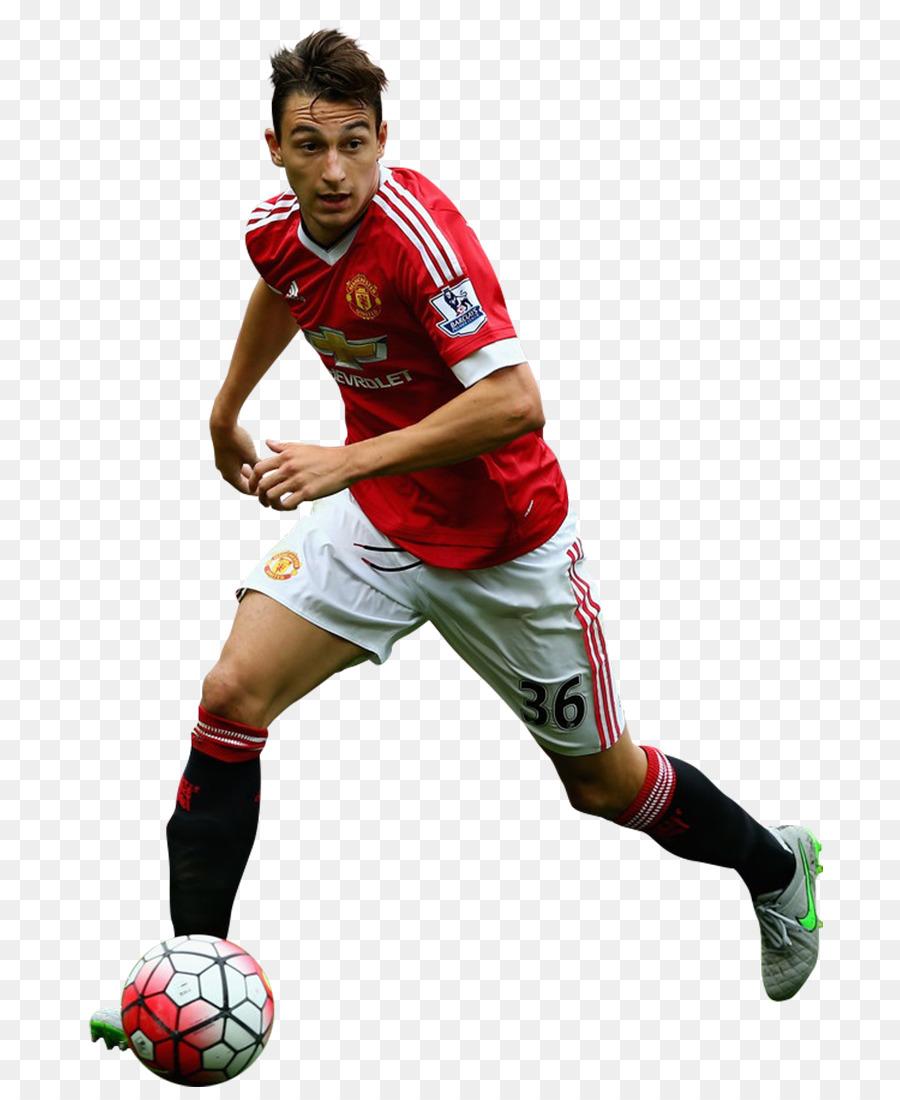Matteo Ilicic Manchester United Fc Tim Nasional Sepak Bola
