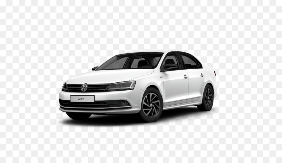 2017 Vw Jetta >> 2018 Volkswagen Jetta Volkswagen Mobil Gambar Png