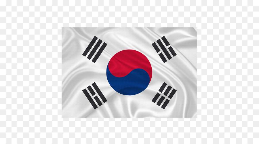 Korea Selatan Bendera Korea Selatan Korea Utara Gambar Png