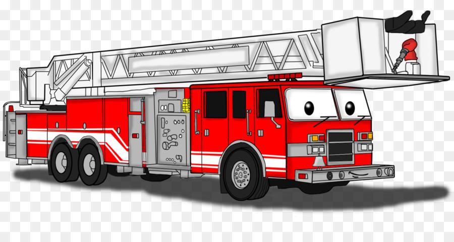 Pemadam Kebakaran Deviantart Seni Gambar Png