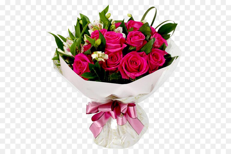 Karangan Bunga Naik Bunga Gambar Png