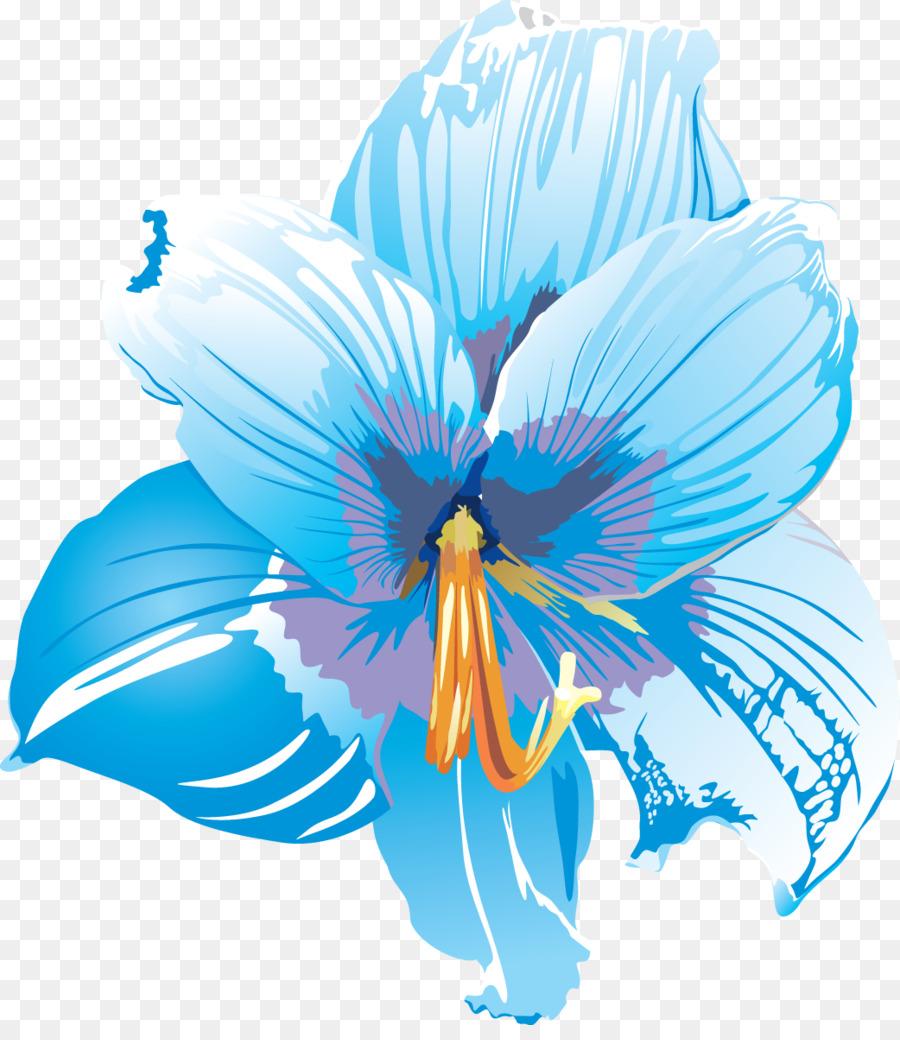 wow 15 gambar wallpaper biru