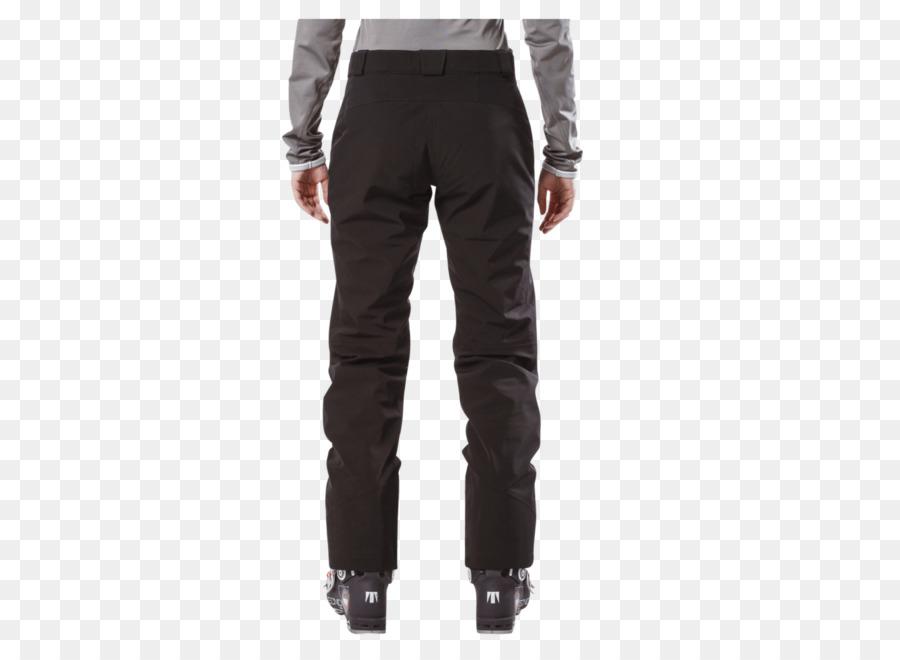 Celana Adidas Legging Gambar Png