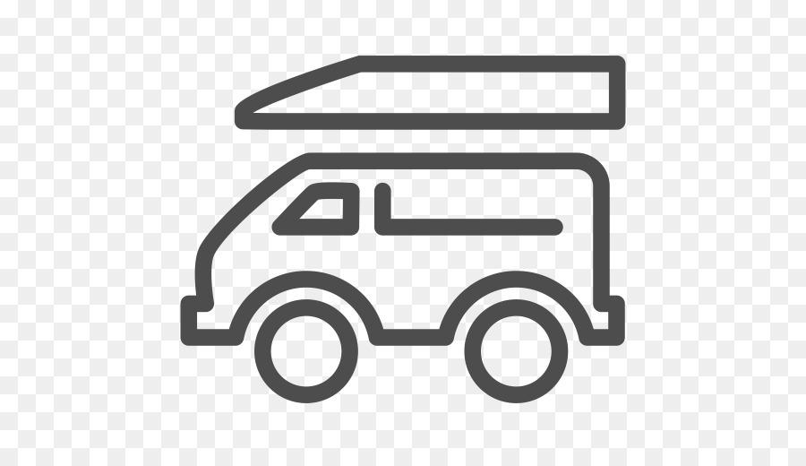mobil transportasi perjalanan gambar png png download id