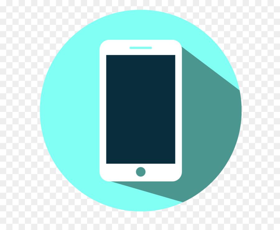 smartphone ikon komputer aksesoris ponsel gambar png aksesoris ponsel gambar png