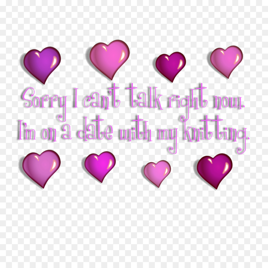 Cinta Hari Valentine Surat Cinta Gambar Png