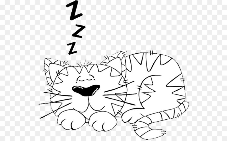 Unduh 94+  Gambar Kucing Kartun Mewarnai Paling Keren Gratis