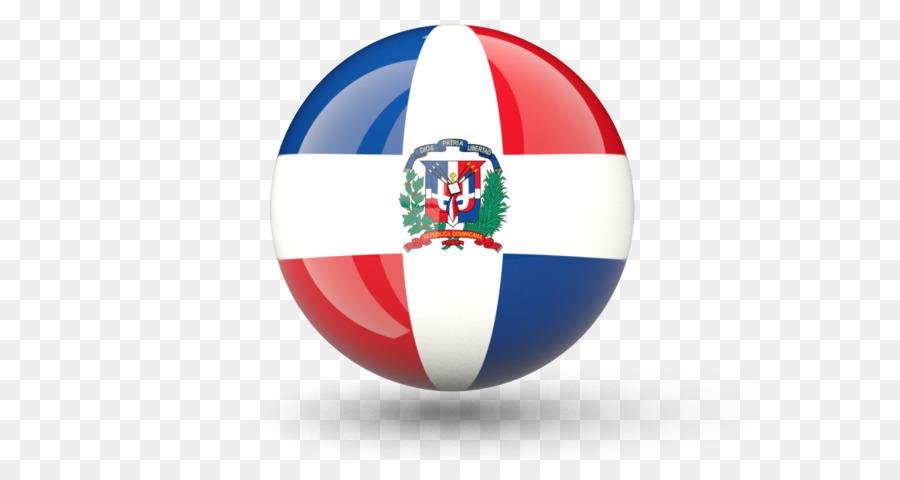 Republik Dominika Bendera Republik Dominika Amerika Serikat Gambar Png